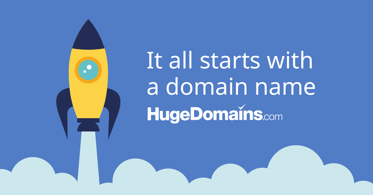 Emicase.com is for sale | HugeDomains